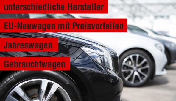 autohaus_hagemann_autokauf