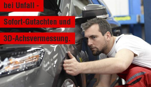 autohaus_hagemann_gutachten